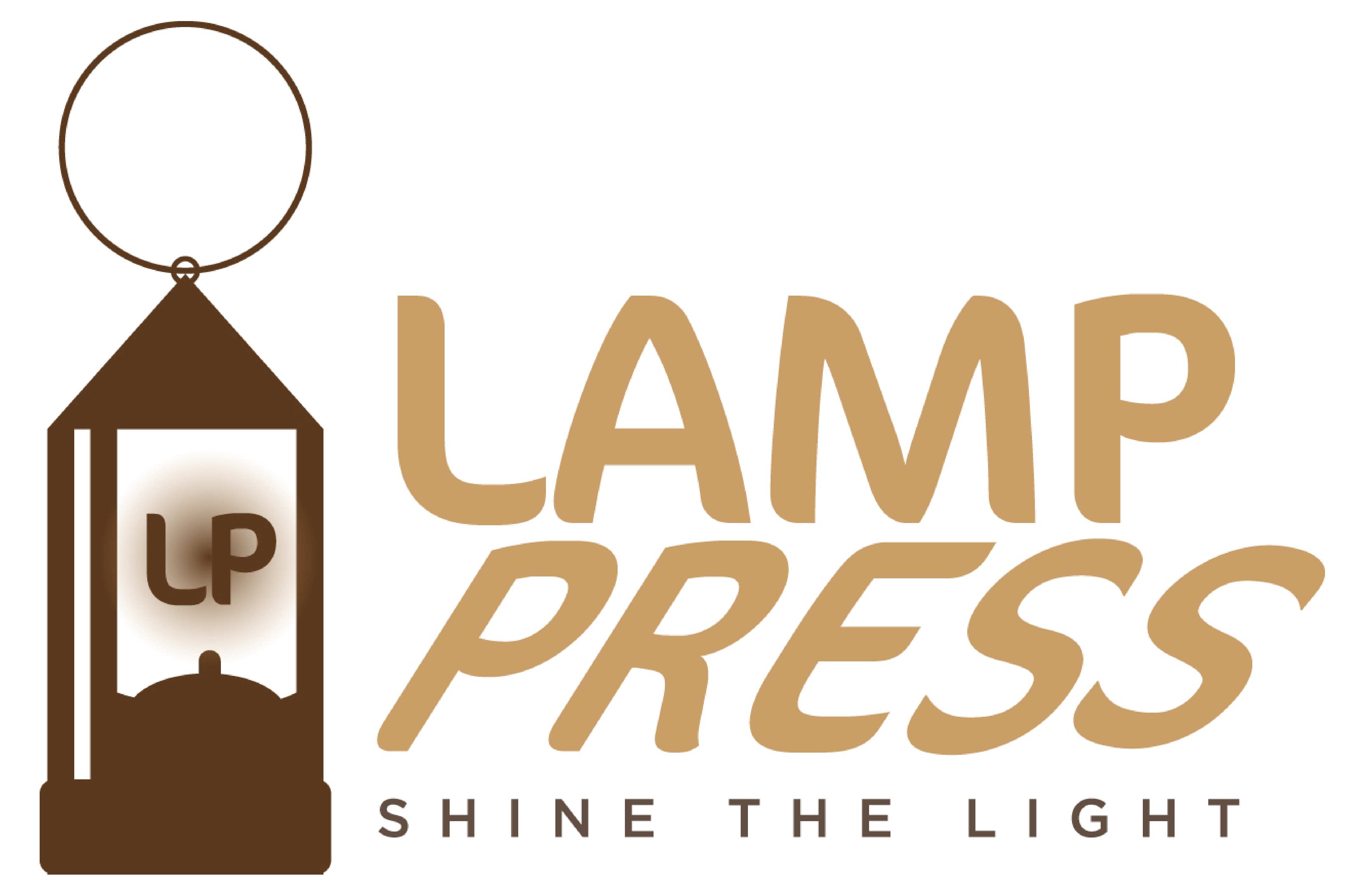 Lamp Press LLC
